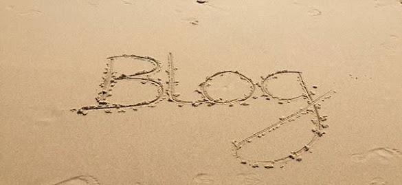 Ngeblog Boleh, Ibadah Tetap No 1 Ya !!