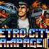 Retro City Rampage DX is heading to Switch
