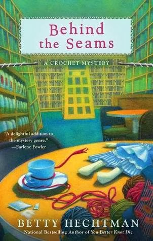 https://www.goodreads.com/book/show/11085745-behind-the-seams