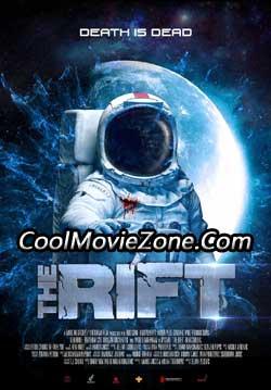 The Rift (2016)