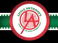 www.littleanthonysmedia.com/