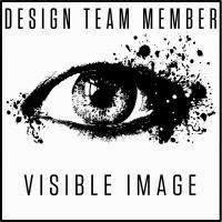 http://visibleimage.com/