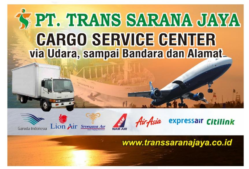 Lowongan Kerja Crew Operasional Cargo Bukan Sebagai Sopir Driver Serabutan Di Pt Trans Sarana Jaya Yogyakarta Portal Info Lowongan Kerja Jogja Yogyakarta 2021