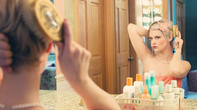 ¿El desodorante causa cáncer?: Algunos afirman que sí