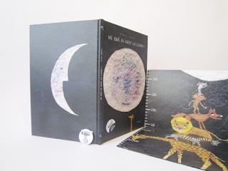 https://sites.google.com/a/xtec.cat/seselva2/fons-documental/novetats-llibres/dequefagustlalluna