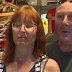 American couple stumbles upon Winnipeg's Canada Day celebrations