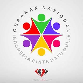 Gerakan Nasional Cinta Batu Mulia