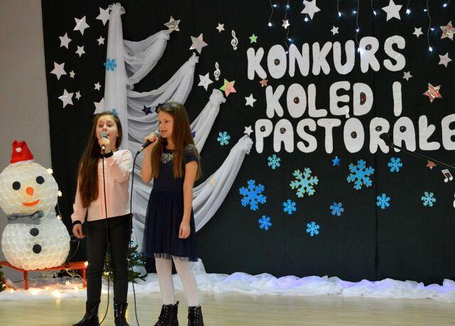 Karolina and kryspin - 1 10
