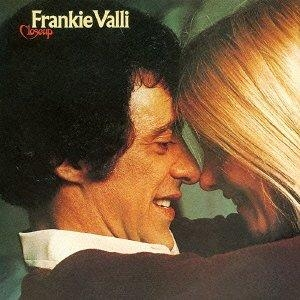 Frankie Valli - Swearin' to God from the album Closeup (1975) WLCY Radio
