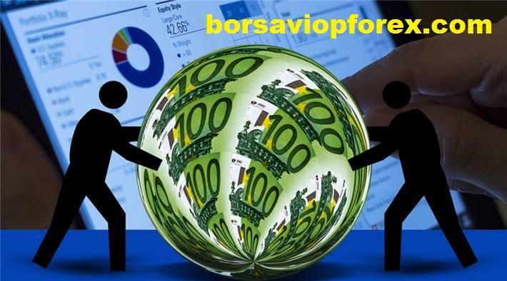 Forex Piyasasında Nasıl Para Kazanılır?