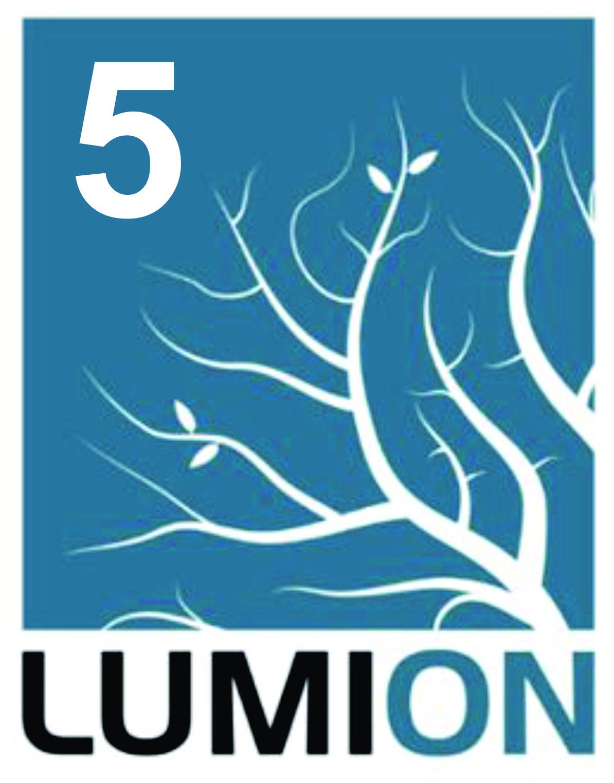 Architechtural Softwares Download: LUMION 5 PRO FULL VERSION