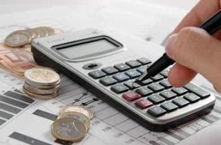 Adanya  suatu  sistem  akuntansi  yang  memadai  Pengertian Sistem Akuntansi Penggajian