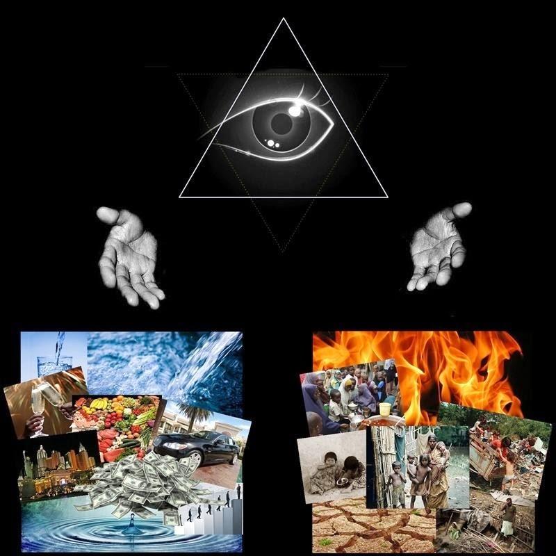 Sedikit Tentang 666: Ajaib Dan Aneh
