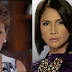 Presidential Sister Jocelyn Roa Duterte Hits Back At Actress Agot Isidro's Rude Remark