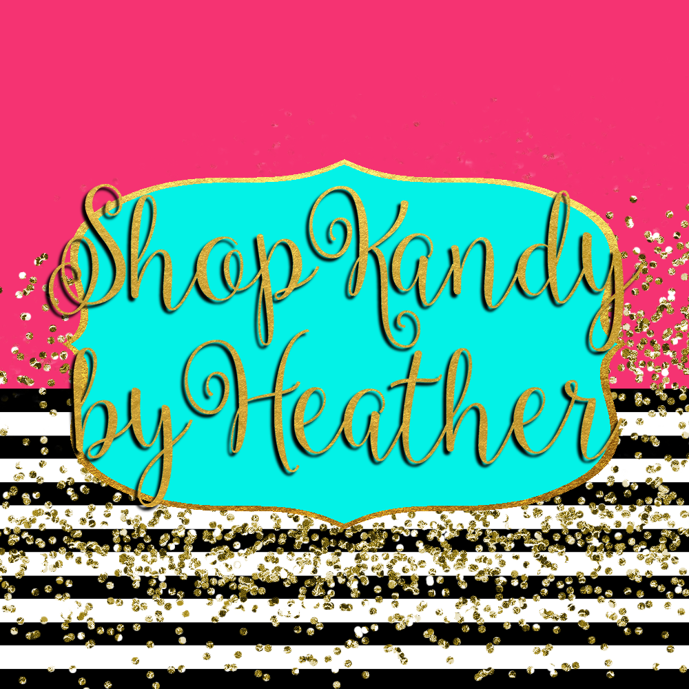 shopkandy.etsy.com
