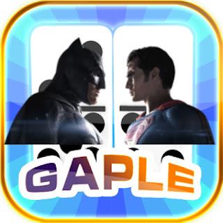 Trik Menang Dalam Game Gaple | main gaple ~ Game Poker ...