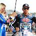 MotoGP : Michael Van Der Mark to replace Jonas Folger at sepang