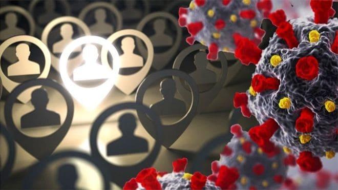 فيروس-كورونا:-شركة-غوغل-تعتزم-رصد-مناطق-الزحام-حول-العالم-للمساعدة-في-مكافحة-الوباء