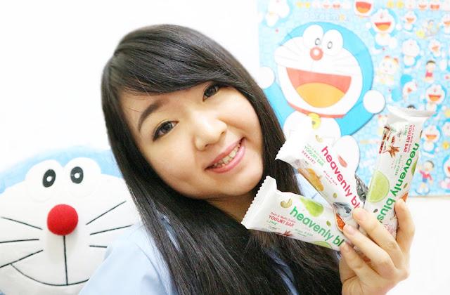 www,.uniqueblogofmei.com