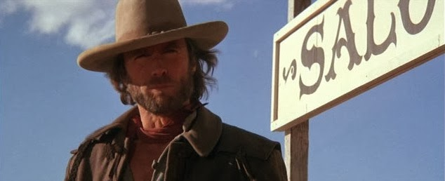 filmicability with Dean Treadway: Film #156: The Outlaw
