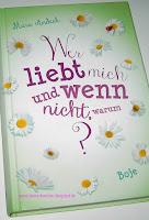 https://bienesbuecher.blogspot.de/2014/07/rezension-wer-liebt-mich-und-wenn-nicht.html
