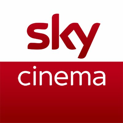 Sky Cinema Hits Germany - Astra Frequency