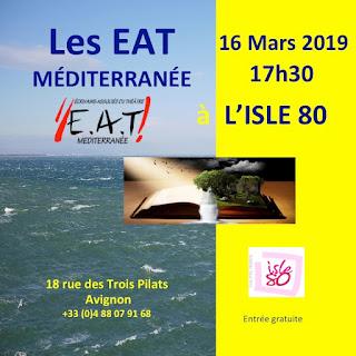 https://eatmediterranee.blogspot.com/p/lectures-lisle-80-2019.html