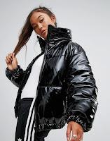 http://us.asos.com/asos/asos-high-shine-patent-puffer-jacket/prd/8197691