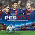 Games Pc PES 2017