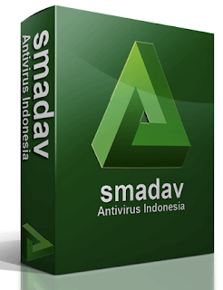 Download Smadav Rev 10.5 Free Offline Installer for Windows 32 Bit / 64 bit