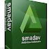 Download Smadav Rev 10.5 Free Offline Installer for Windows 32 Bit / 64 bit
