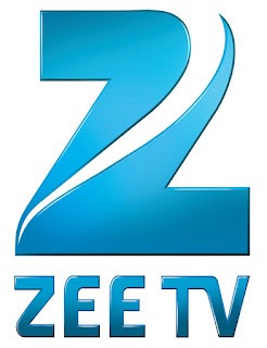 Zee Tv Contact Number, Zee Tv Phone Number, Zee Tv Office Address, Email Id