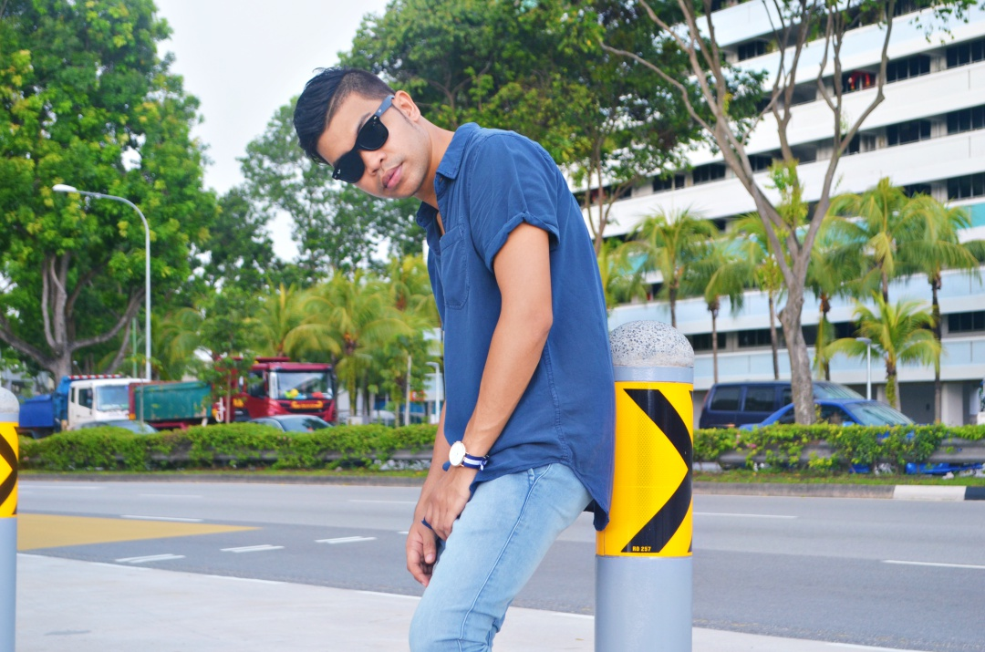 top-cebu-male-fashion-blogger-almostablogger-cottonon7.jpg