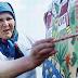 Марія Приймаченко:загадковий світ художниці