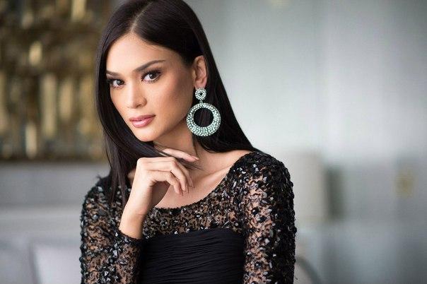 Beautiful Women Eve Top 10 Most Beautiful Women Of The -8556