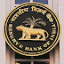 RBI guidelines for Elected Directors in PSBs