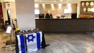cearenses-sofre-ataque-terrorista-em-israel