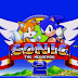 Para comemorar 25 anos, 'Sonic 2' é lançado gratuitamente no iOS e Android
