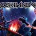 Rock Band VR tem primeiras músicas confirmadas