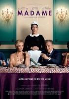 http://www.filmweb.pl/film/Madame-2017-787544