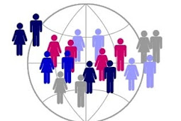 Pengertian Dampak Dinamika Penduduk dan Faktor Yang Mempengaruhi Dinamika Penduduk