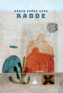 Radde - Barış Çağrı Genç