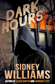 http://www.amazon.com/Dark-Hours-Sidney-Williams-ebook/dp/B01CV8DJU6/