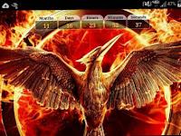 Download Hunger Games Mockingjay Part 2 Countdown v9.0.1