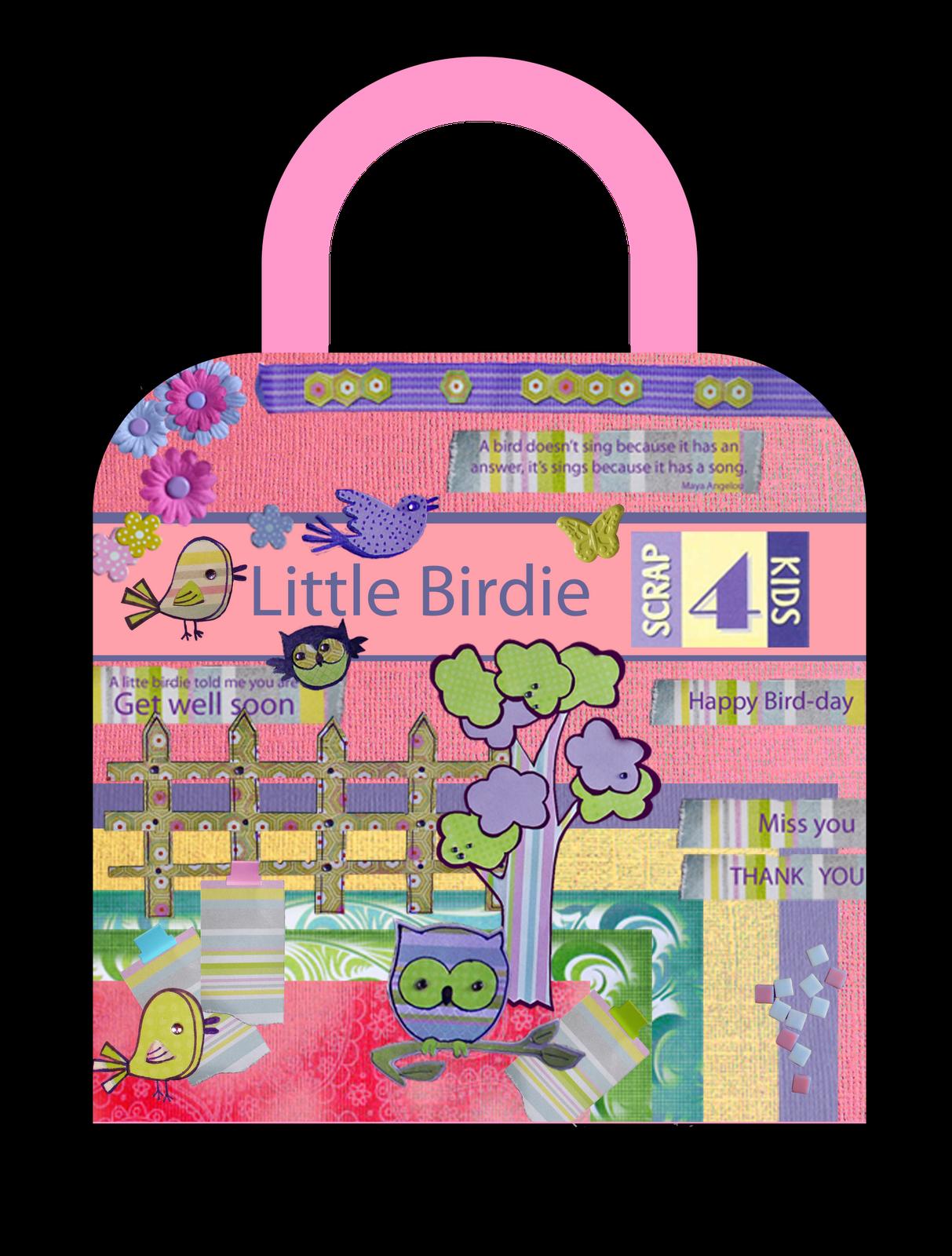 birdies free download free pc download games