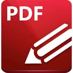 PDF-XChange Editor Plus Portable