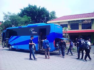 Instiper Yogyakarta