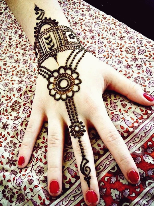 29 model mehndi design 2017 bail makedes mehndi designs 2017 latest collection for girls bridal thecheapjerseys Image collections