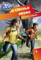 http://perdidoemlivros.blogspot.com.br/2016/09/resenha-o-circulo-negro-39-clues-5.html