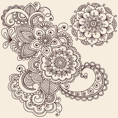 tattoo sexy henna tattoos. Black Bedroom Furniture Sets. Home Design Ideas